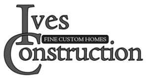 Ives Construction
