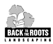 Back to the Roots Landscaping
